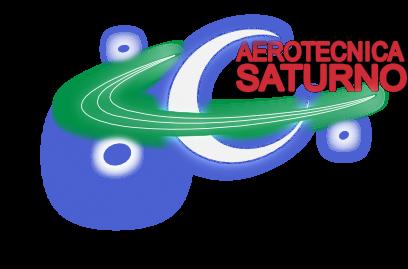 Aerotecnica Saturno